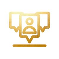 Servicios de Comunicación Digital - Formación y Consultoría