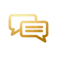 Servicios de Comunicación Digital - Redes Sociales