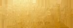 Sábado Comunicación Digital Logo