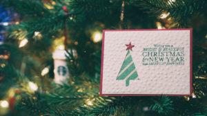 Email Marketing en Navidad - Sábado Comunicación digital