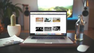 Y yo, ¿para qué quiero un blog?