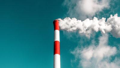 Contamíname (pero no con el humo que venden todos) - Infoxicación - Blog de Sábado Comunicación Digital
