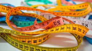La importancia de medir. Pero, ¿qué? (Capítulo 2: redes sociales) - Blog Sábado Comunicación Digital