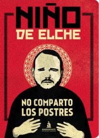 Pedro Peinado - Bandaàparte Editores
