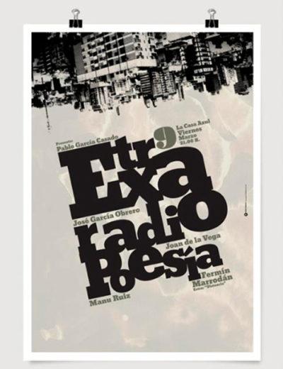 Gráfica - Pedro Peinado en el blog de Sábado Comunicación Digital
