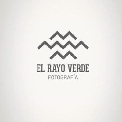 Imagen corporativa - Pedro Peinado en el blog de Sábado Comunicación Digital