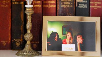 Un año de amor - El blog de Sábado Comunicación Digital