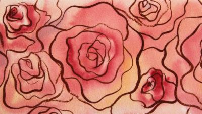 La emergencia de las flores- El blog de Sábado Comunicación Digital
