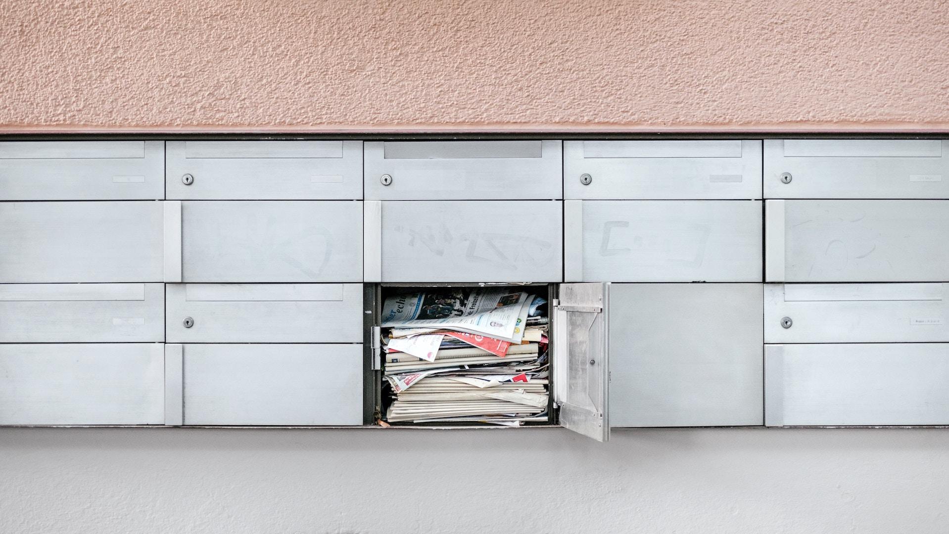 Email Marketing | Blog | Sábado Comunicación y Marketing Digital
