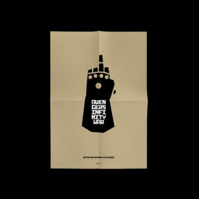 Diseñadores invitados: El Creata - Sábado Comunicación Digital