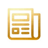 Servicios de Comunicación Digital - Publicidad Nativa