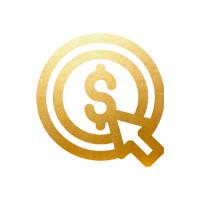 Servicios de Comunicación Digital - Publicidad online