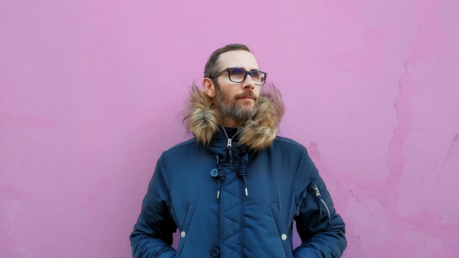 Diseñadores invitados: Juan Ruano en el blog de Sábado Comunicación Digital