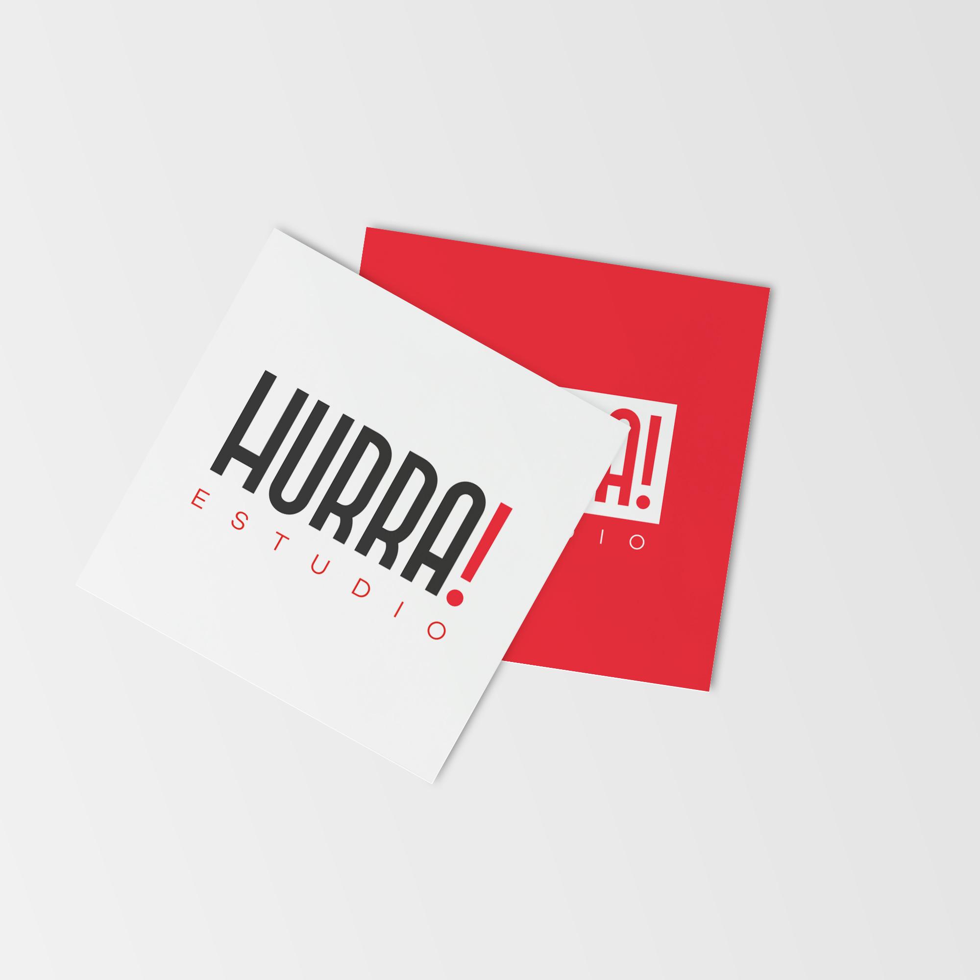 Diseñadores invitados. Hoy: Juan Ruano en el blog de Sábado Comunicación Digital