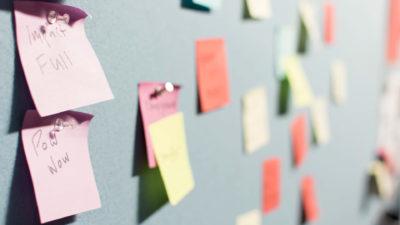 Y Pinterest… ¿qué? - Blog de Sábado Comunicación Digital