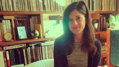Entrevistas punto pro - Fabiola Millán (Advook) - Sábado Comunicación Digital