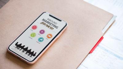 Inbound Marketing… ¿eso qué es? - Blog de Saábado Comunicación Digital