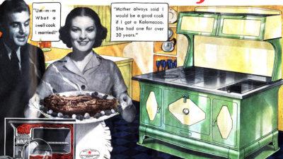 8 marzo - Mujeres, publicidad y viceversa - Blog Sábado Comunicación Digital