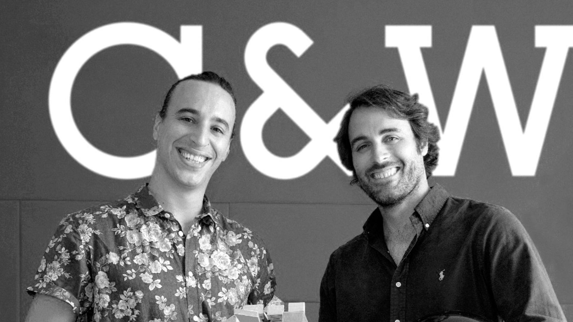 Carmelo Rodríguez - Sábado Comunicación Digital