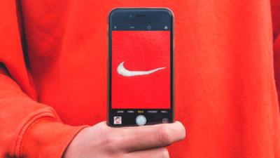 Trabajando la marca personal - El blog de Sábado Comunicación Digital
