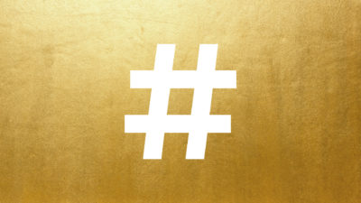 #HashtagLuegoMariCarmen - Blog de Sábado Comunicación Digital