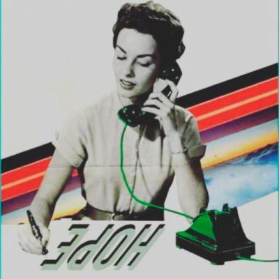Raúl Ruano - Collage - Sábado Comunicación Digital