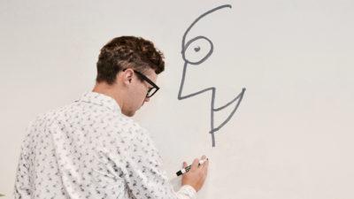 A las cosas por su nombre: profesiones del marketing digital (Vol. 1)