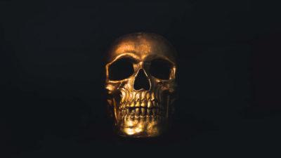 Publicistas muertos, una historia de terror - Blog de Sábado Comunicación Digital