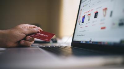 Modelos de atribución en marketing digital