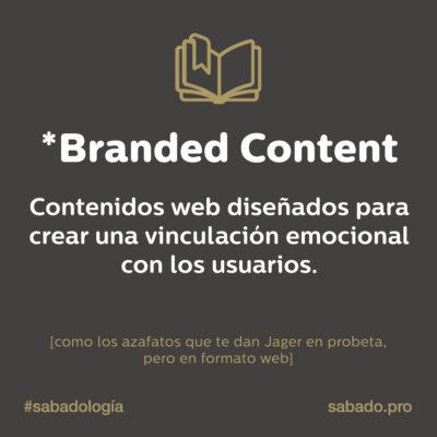 Avatar | Sabadología, definiciones de marketing digital | Blog | Sábado Comunicación
