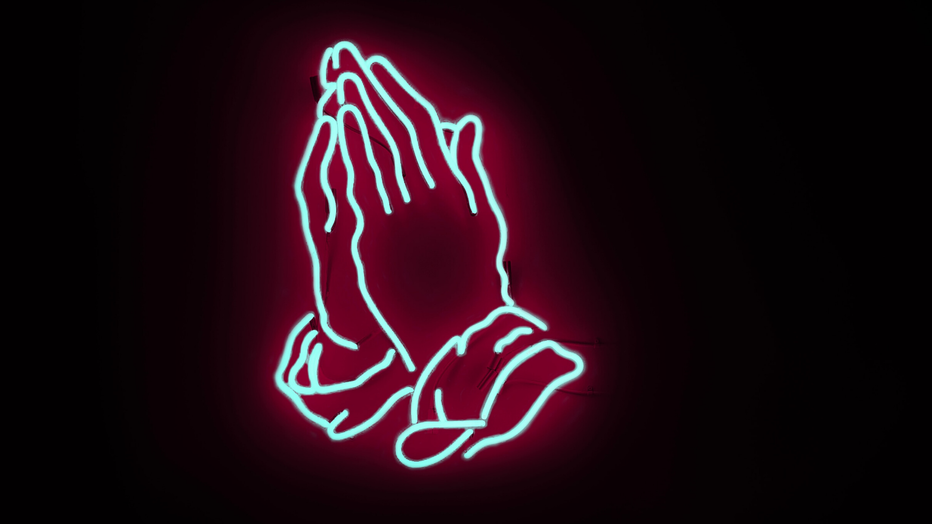 San Publicito: vida y milagros | Blog | Sábado Comunicación