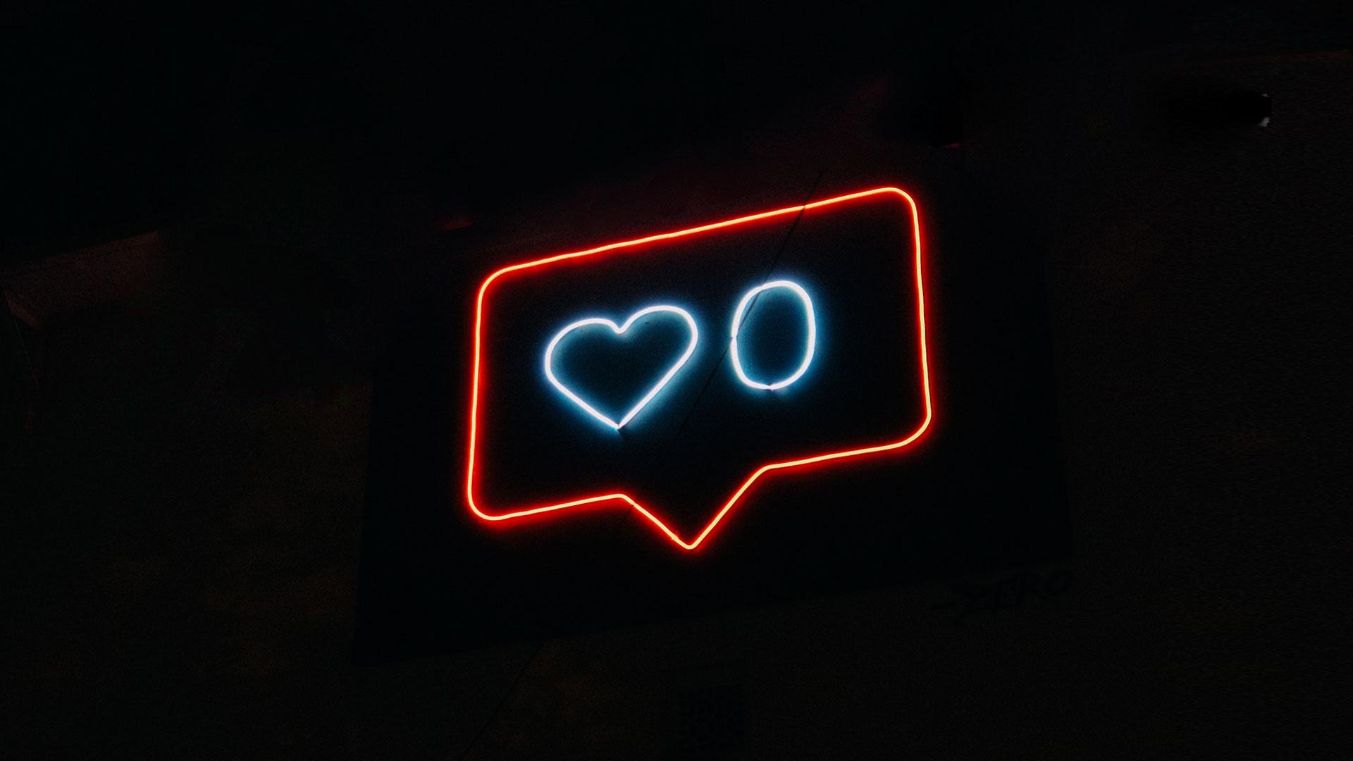 Todo lo que necesitas saber sobre el engagement | Blog | Sábado Comunicación y Marketing Digital