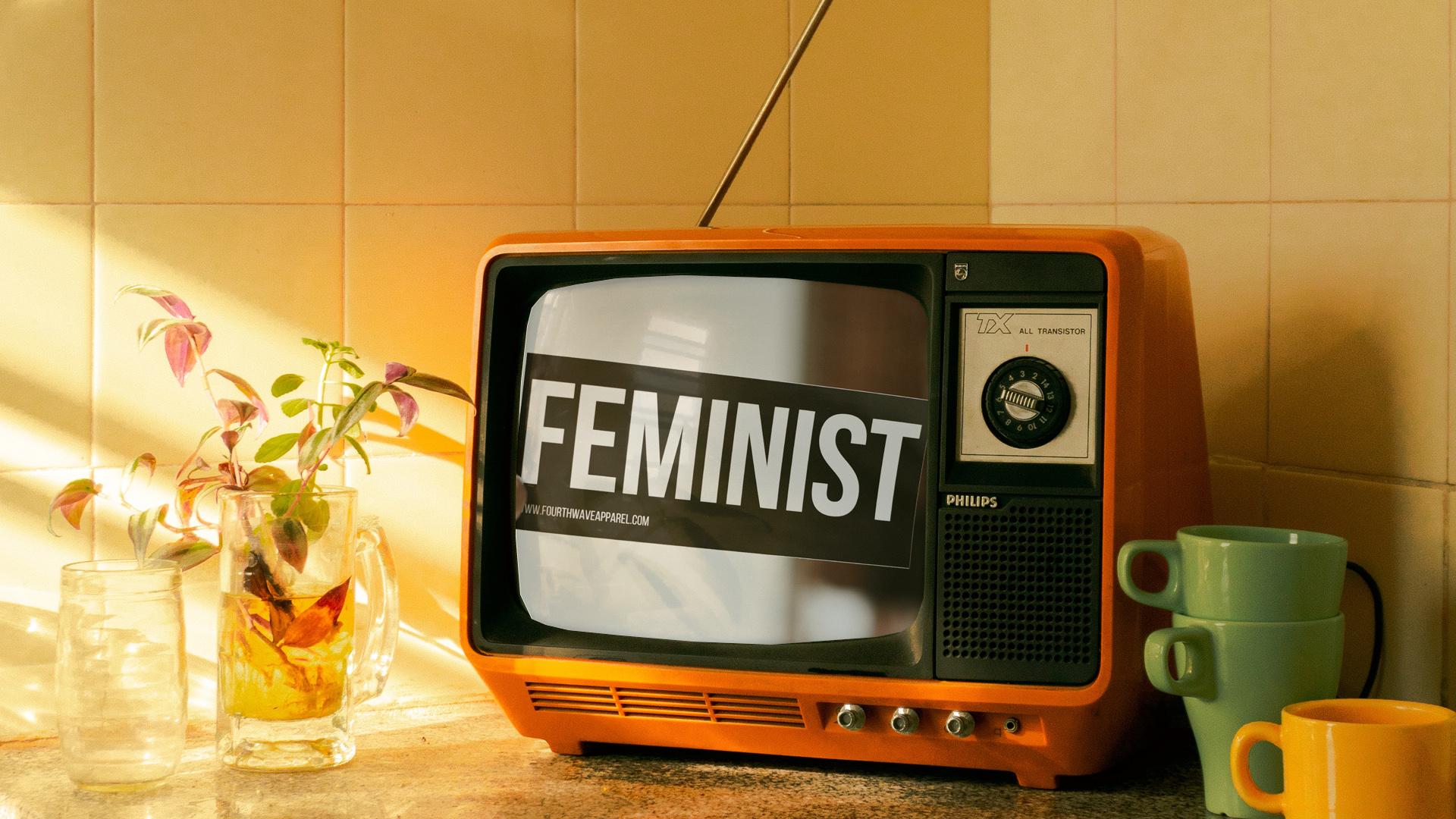 A propósito de la publicidad, el feminismo y el 8M | Blog de Sábado Comunicación y Marketing Digital Córdoba