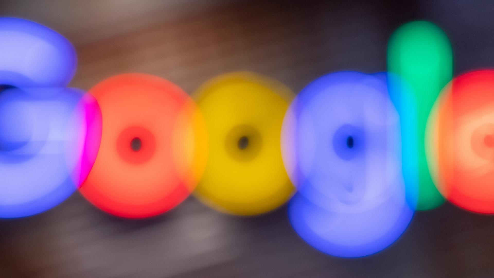 Planificador rendimiento Google Ads