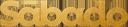 Sábado Logo