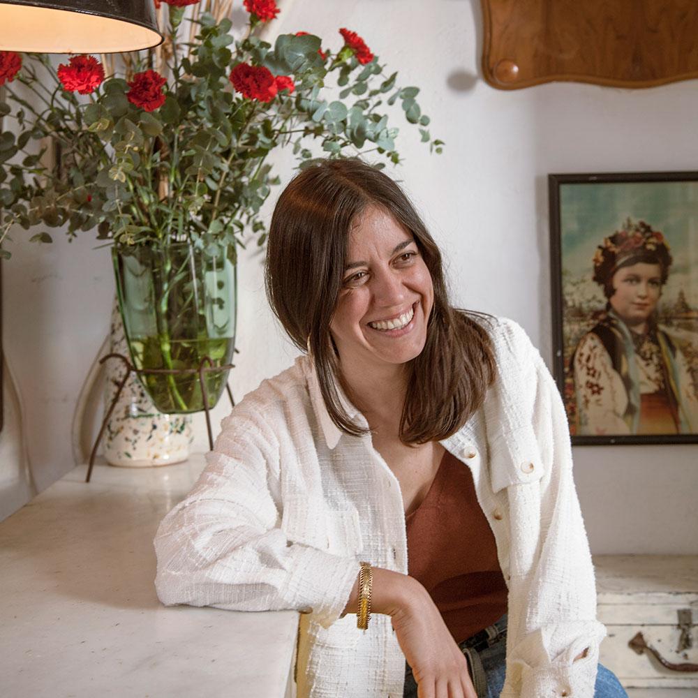 Carmen Soriano Tapia Sabado Comunicacion Marketing Digital - Cómo Lo Hacemos