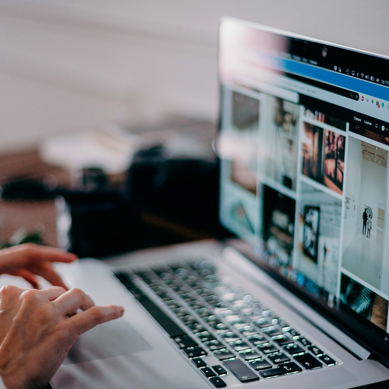 Servicios | Google Ads en Córdoba | Sábado | Comunicación y Marketing Digital en Córdoba