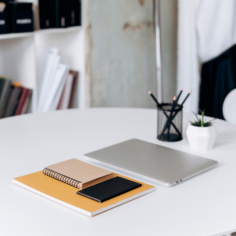 Servicios | Copywriting y redacción de contenidos | Sábado | Comunicación y Marketing Digital en Córdoba