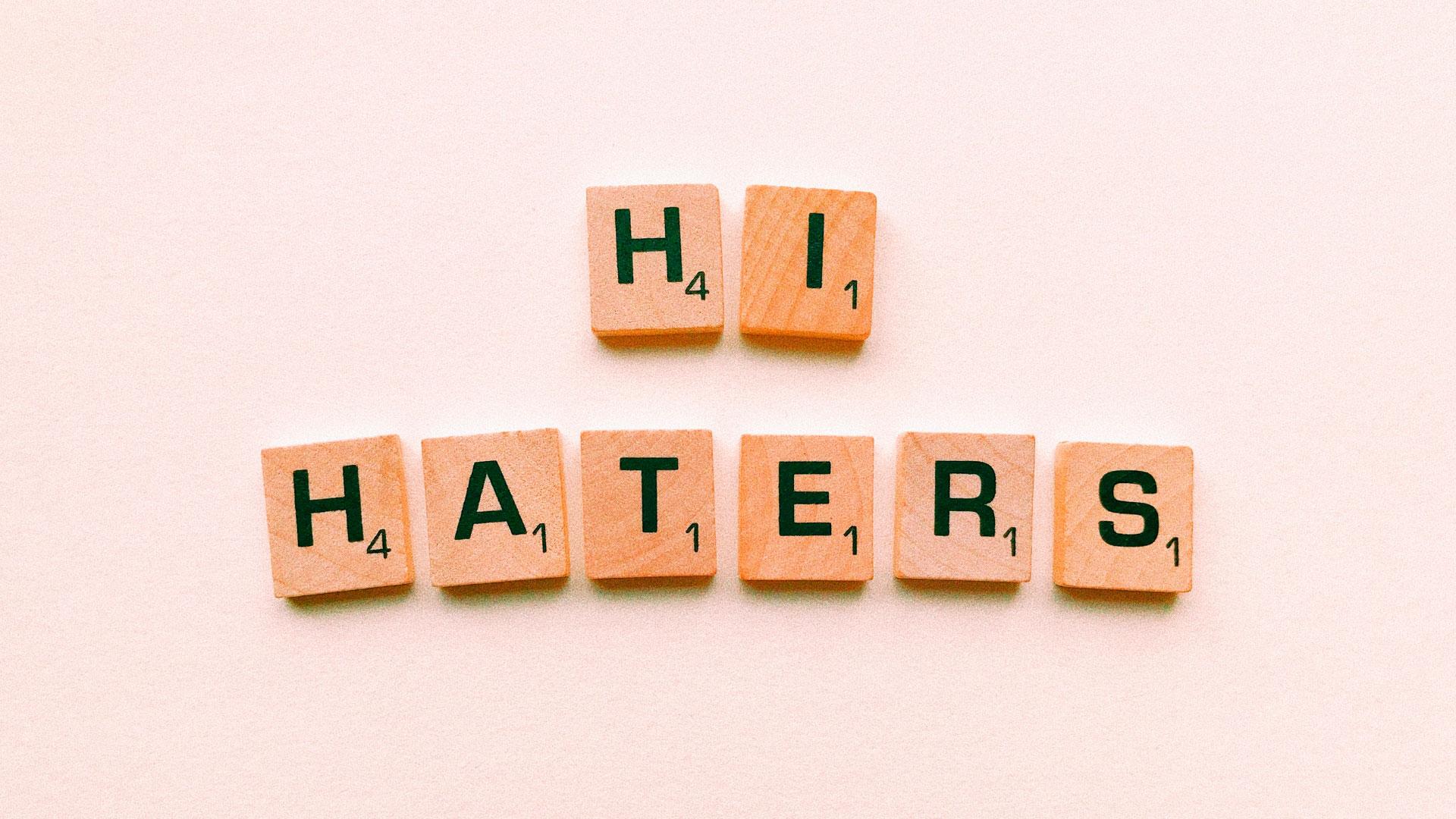 Atención al cliente en redes sociales | Blog de Sábado Comunicación y Marketing Digital