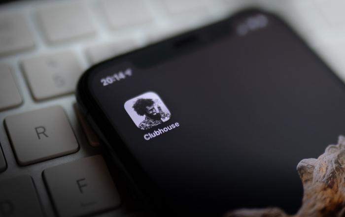 Clubhouse o cómo volver a escuchar | Sábado | Comunicación y Marketing Digital