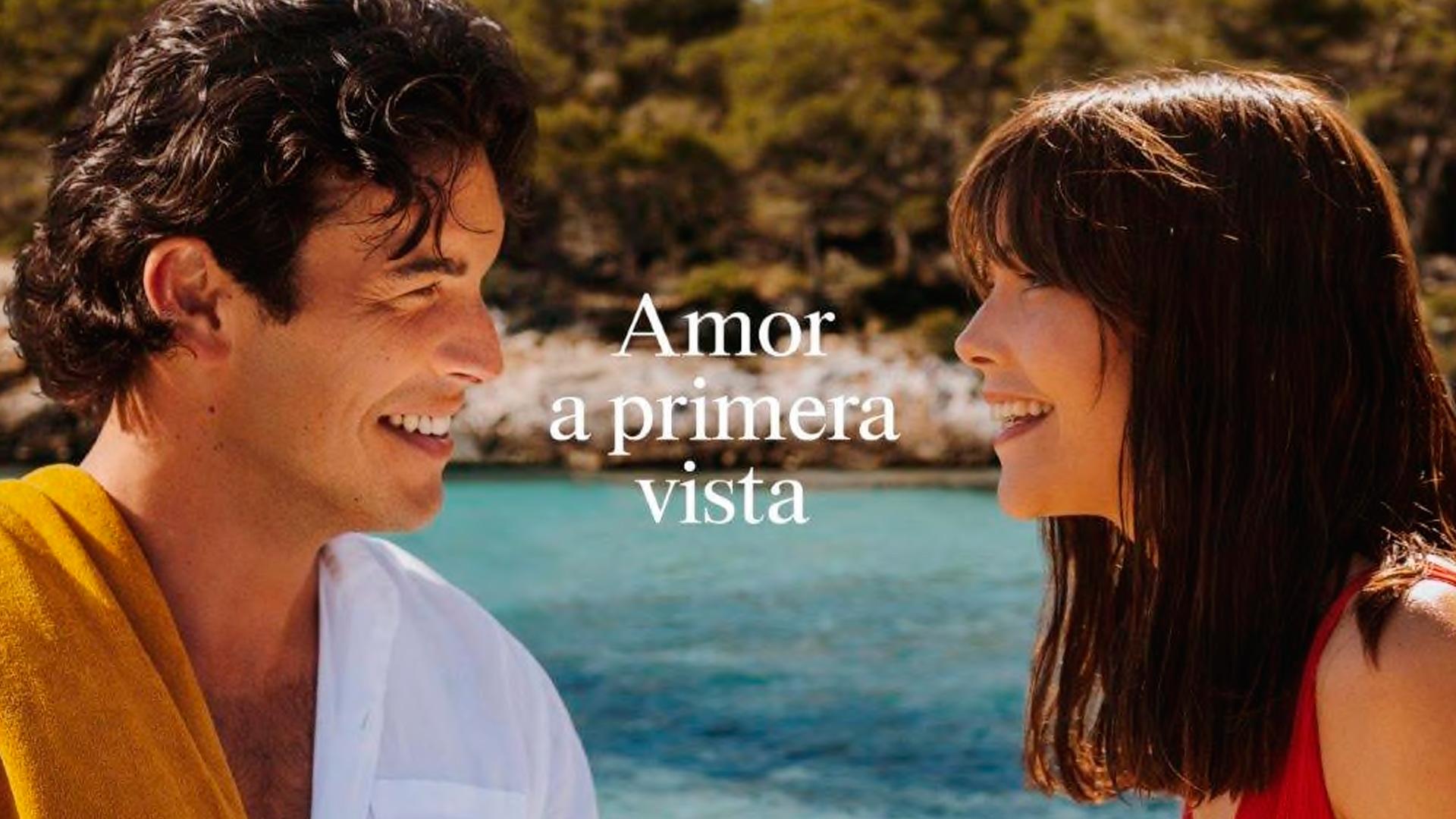 Imagen promocional del último spot de Estrella Damm | Sábado | Comunicación y Marketing Digital