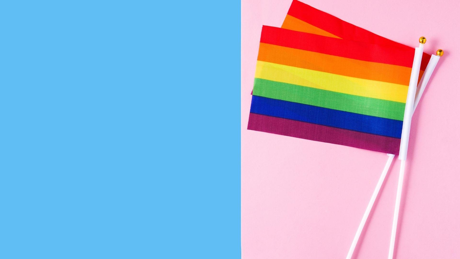 LGBTQ, en el armario de la publicidad | Sábado | Comunicación y Marketing Digital
